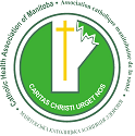 Catholic Health Association of Manitoba company